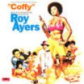 Roy Ayers, Coffy O.S.T.