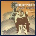 Boom Bap Project, Rock the Spot