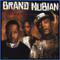 Brand Nubian, Young Son