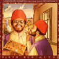 Lonnie Liston Smith, Renaissance