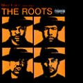 The Roots, Stay Cool