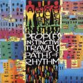 A Tribe Called Quest, People's Instinctive Travels & The Paths Of Rhythm
