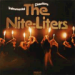 The Nite-Liters, Instrumental Directions