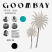 Various Artists, Goombay - Music From Bahamas