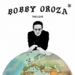 Bobby Oroza, This Love